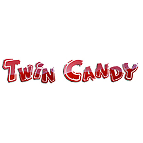 Twin Candy's avatar