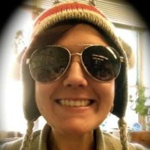 Sheri Offenhauser's avatar