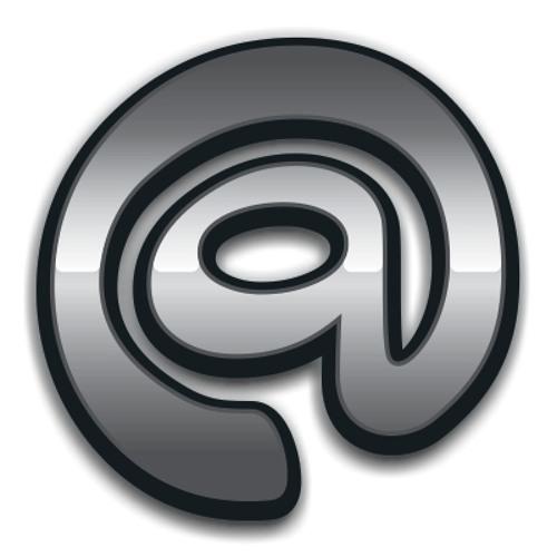 Portal Guapos's avatar