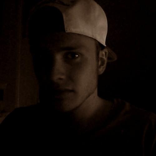 Jmj's avatar