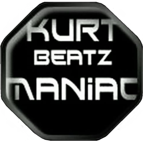 Kurt Beatz Maniac's avatar