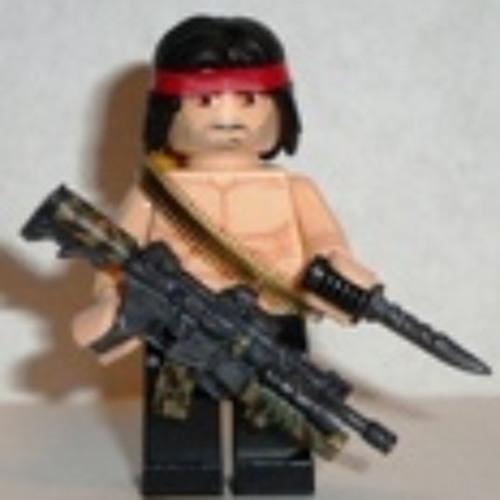 schleygo's avatar