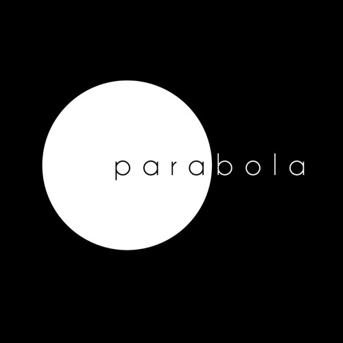 Parabola Records's avatar