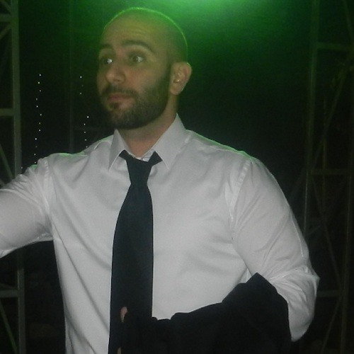 ahmed Galal 46's avatar