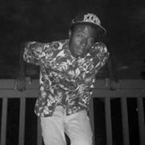Tyler Stewart 29's avatar