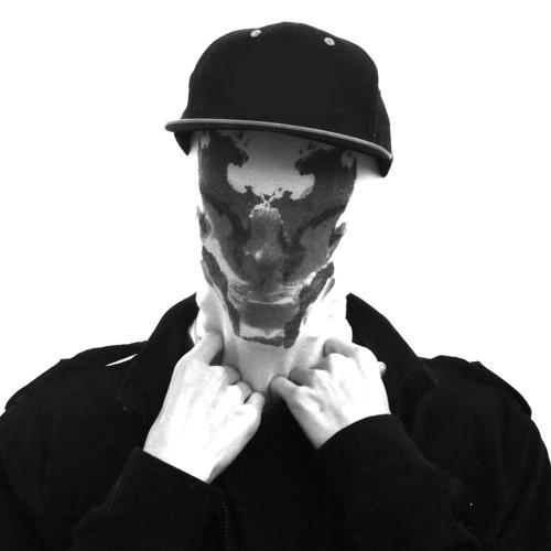 Rorschach (USA)'s avatar