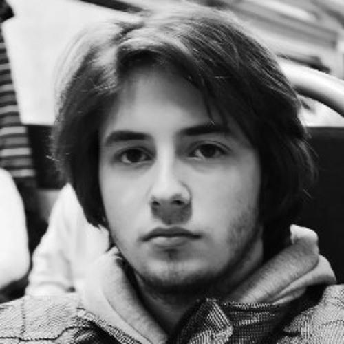 Djordje Borisavljevic's avatar
