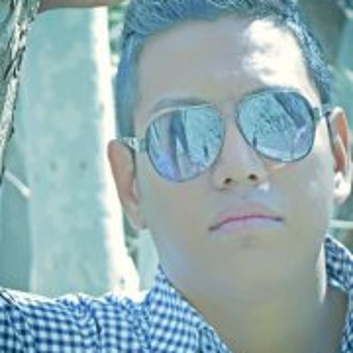 Mostafa Akbarzadeh 1's avatar