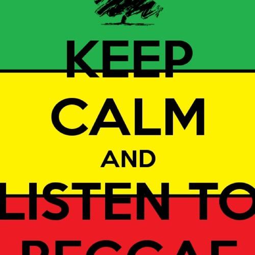 ReggaeHead's avatar
