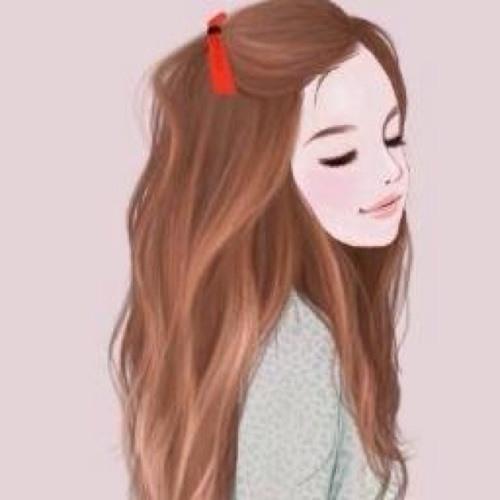 Chrisgirl17's avatar