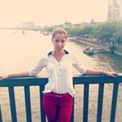 Karina_Goy's avatar