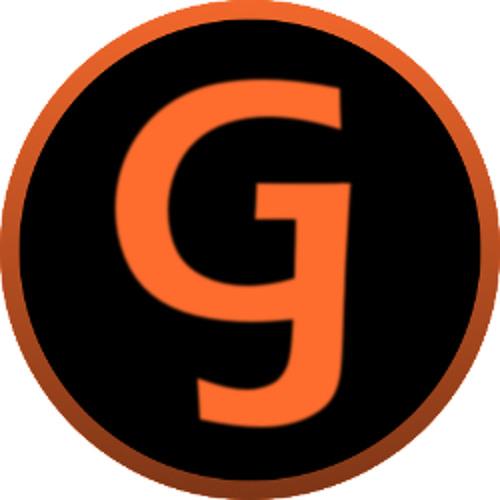 Georgie & JoMo's avatar