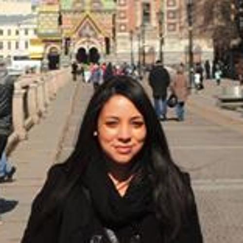 Mariana Cunha 8's avatar
