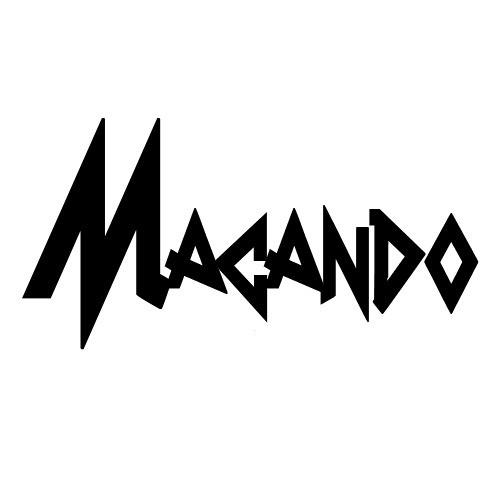 Macando's avatar