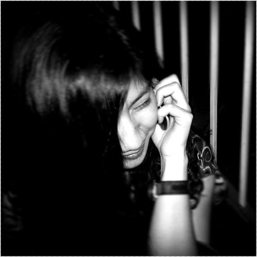 Misaaa's avatar
