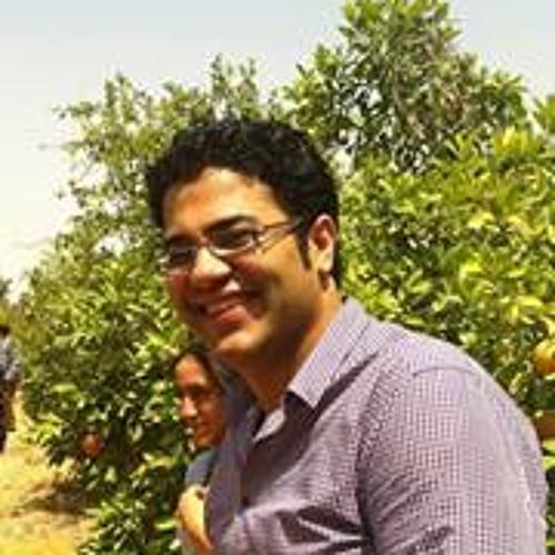 Mohamed Khairy 22's avatar
