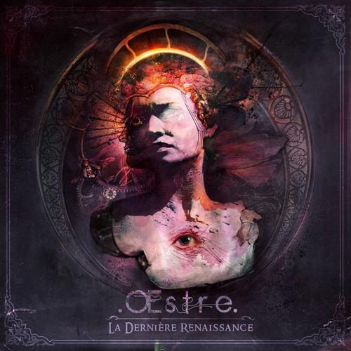 OEstre's avatar