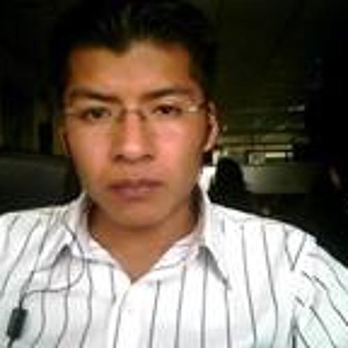 Patricio Chantera 1's avatar