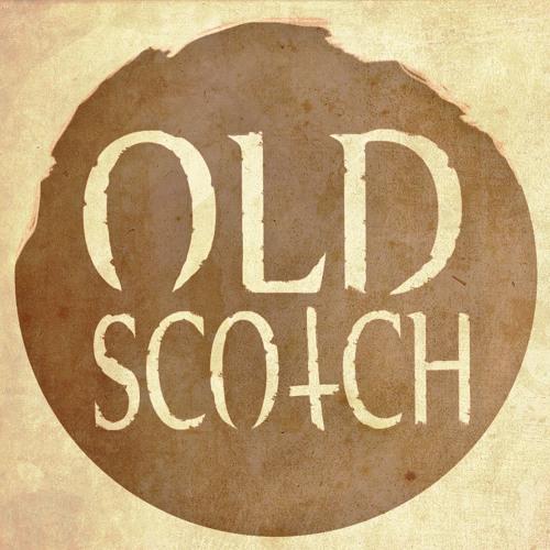 Old Scotch's avatar