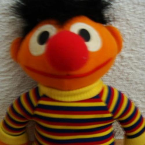 steppkestift's avatar
