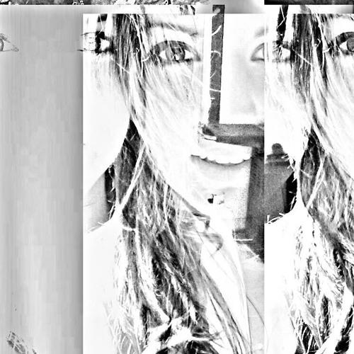 Jessica Lange 7's avatar