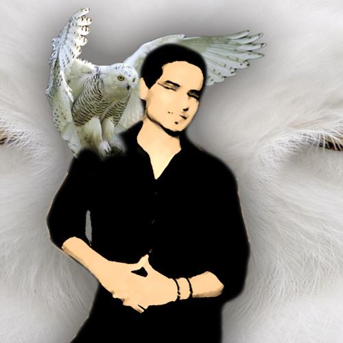 AhmeD_Refaat's avatar