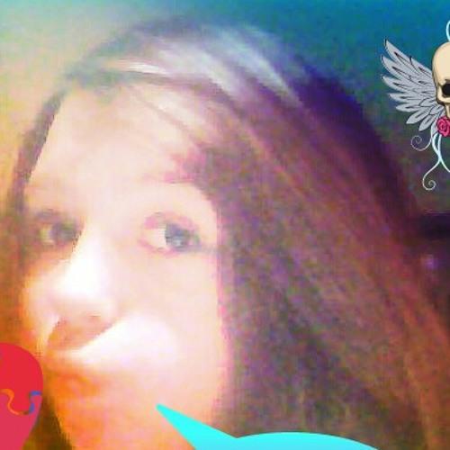 babyblueyes14's avatar