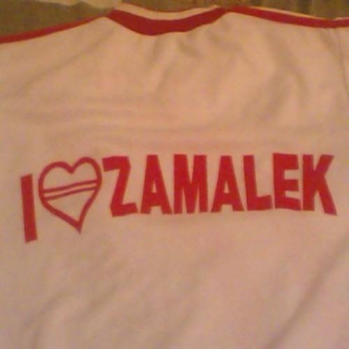 ahmedkhaledteg's avatar