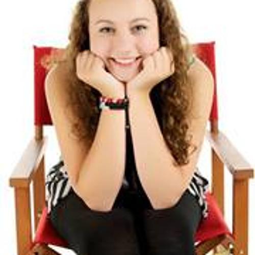 Charli Liddell's avatar
