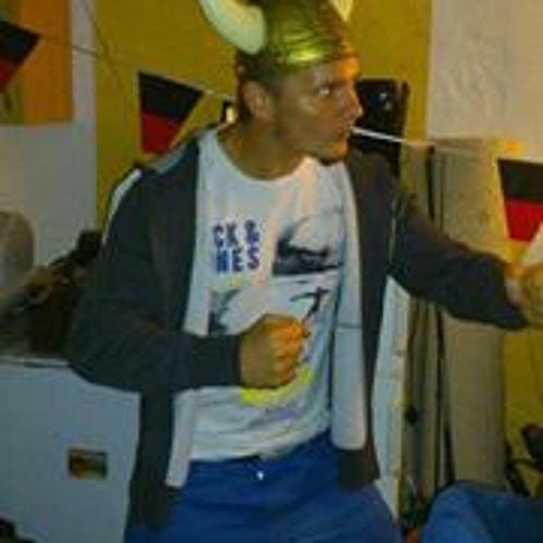 Martin Esser's avatar
