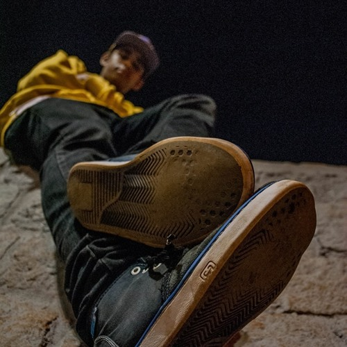 brunosilvasongs's avatar
