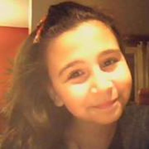 Zina Eljabi's avatar