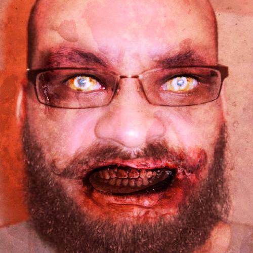 DaPooKs's avatar