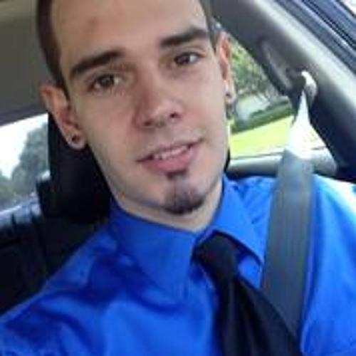 Travis Walters 6's avatar