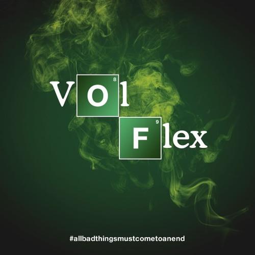 VolfleX's avatar