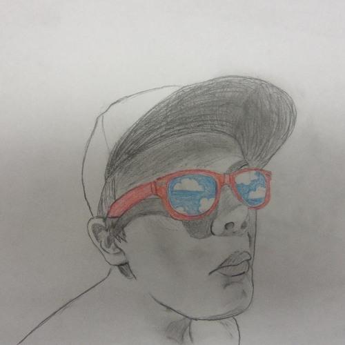 MildManneredLucas's avatar
