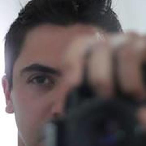 Thiago Lucas Thunay's avatar