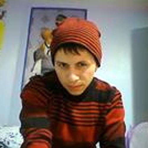 Eduardo Garcia 181's avatar