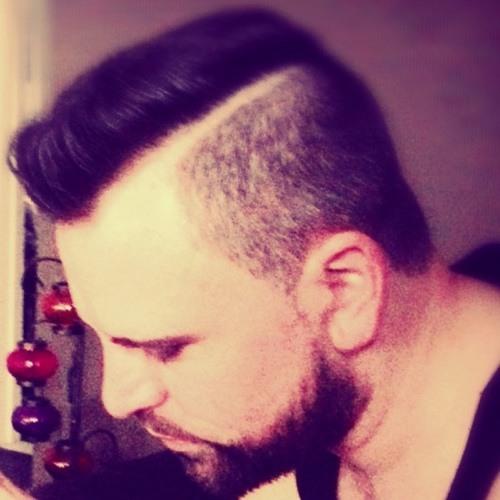 Jorg Lemmens's avatar
