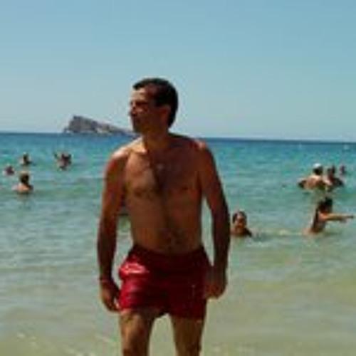 Paco Atique te Importa's avatar