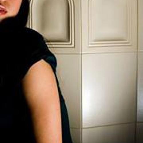 Francesca Tollardo's avatar