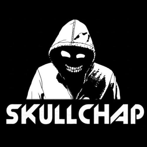 Skullchap's avatar