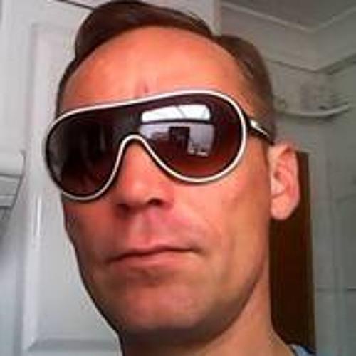 Jimbobguitarplucker's avatar