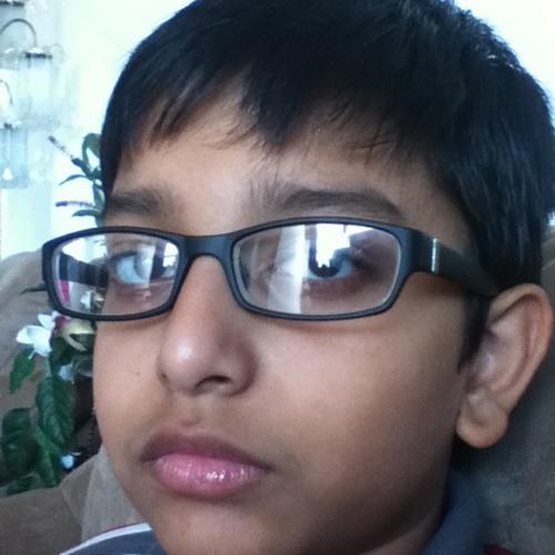 Nabeel347's avatar