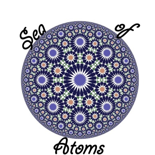 Sea Of Atoms's avatar