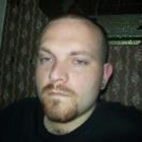Seth SK Keith's avatar
