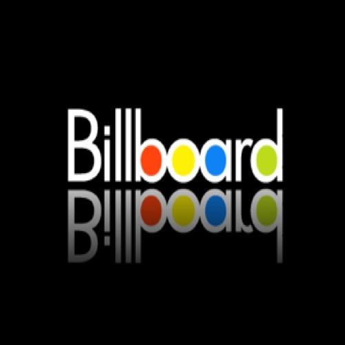 Billboard Top 100's avatar