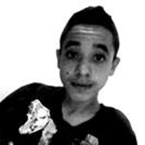 Gibran Hernandez Salinas's avatar
