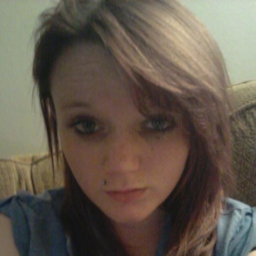 chelsea_lmf's avatar