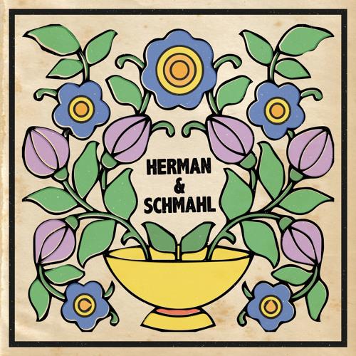 Herman & Schmahl's avatar